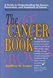 img - for The Cancer Book book / textbook / text book
