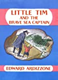 Little Tim and the Brave Sea Captain, Edward Ardizzone, 068817678X