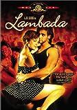 Lambada poster thumbnail