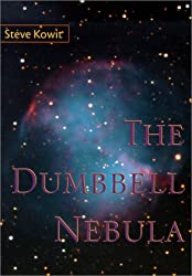 The Dumbbell Nebula (California Poetry Series)