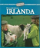 Descubramos Irlanda/ Looking At Ireland