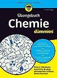 img - for Ubungsbuch Chemie Fur Dummies book / textbook / text book