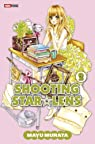 Shooting Star Lens, Tome 2 : par Murata