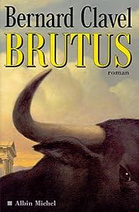 """Afficher """"Brutus"""""""