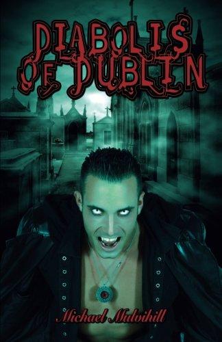 Diabolis of Dublin