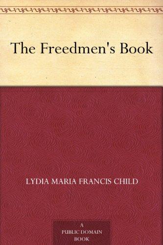 Search : The Freedmen's Book