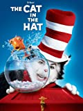 Dr. Seuss' The Cat In The Hat: more info
