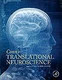 Conn's Translational Neuroscience