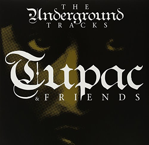 The-Underground-Tracks