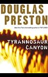 Tyrannosaur Canyon (Wyman Ford Book 1) (English Edition)