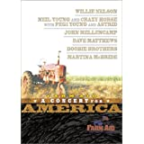 Concert for America: Farm Aid