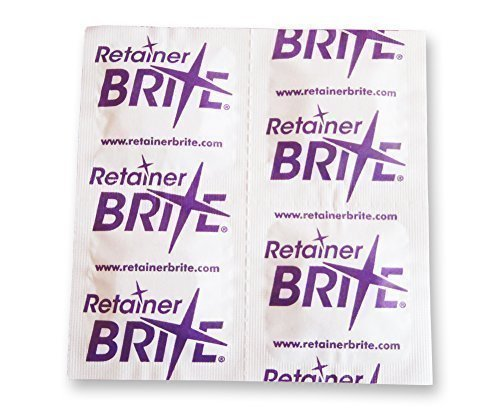 retainer-brite-sample-20-tablets