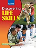 Discovering Life Skills Student Edition