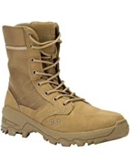 5.11 Men's Speed 3.0 Desert Military and Tactical Boot