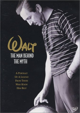 walt-the-man-behind-the-myth