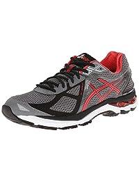 ASICS Men's GT-2000 3  Running Shoe