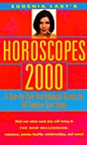 Eugenia Last's Horoscopes 2000, Eugenia Last, 0440235308