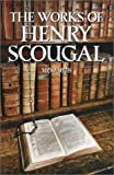 img - for The Works of Henry Scougal (Puritan Writings) book / textbook / text book