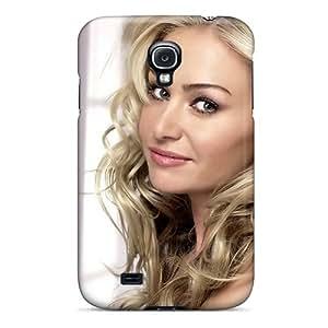 New Arrival Cover Case With Nice Design For Galaxy S4- Portia De Rossi