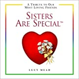 img - for Sisters Are Special book / textbook / text book