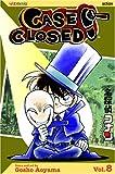 Case Closed, Gosho Aoyama, 1421501112