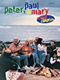 Peter, Paul and Mary, Paul & Mary Peter, 0769259634