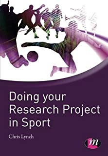 Title  Research in Physical Education and Sport  Exploring Alternative  Visions  Author  Andrew