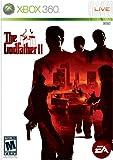 The Godfather II - Xbox 360