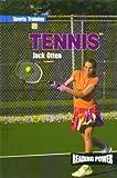 Tennis, Jack Otten, 0823959759