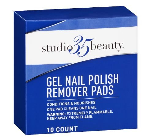 get nail remover - 7