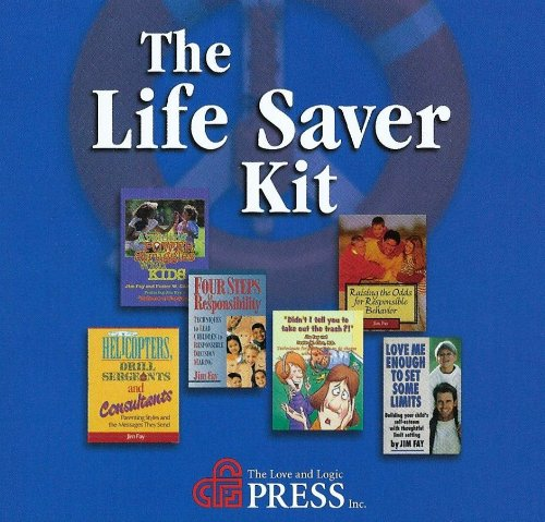 the-life-saver-kit