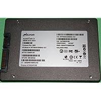 Micron RealSSD C300 256GB SATA2 2.5 Solid State Drive