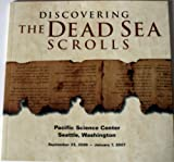 The Dead Sea Scrolls, , 1933245026