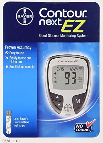 Bayer-Contour-Next-Ez-Blood-Glucose-Monitoring-Kit