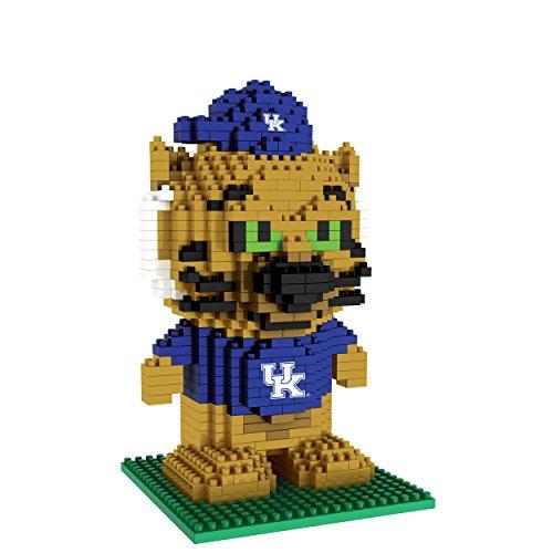 (Kentucky 3D Brxlz - Mascot)