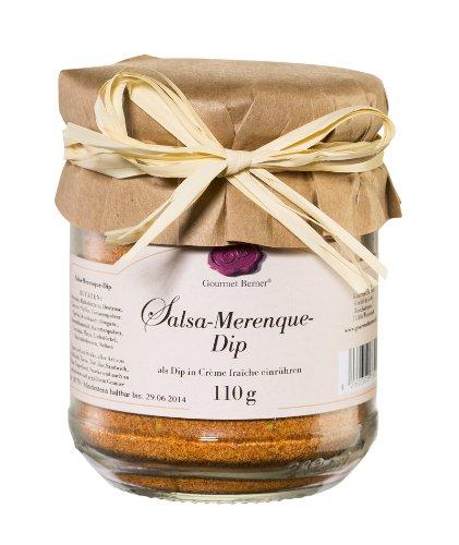 Mirabeau Salsa Merenque-Dip
