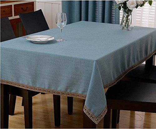 D   8 Nappe Table à langer Table à langer Table à langer nappe (Couleur   C, taille   11 )
