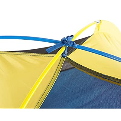 Pacific Play Tents Kids 'Me Too' Dome Tent Playhouse - 48