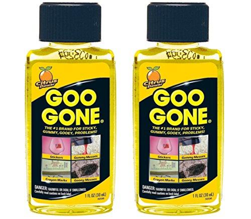 goo-gone-remover-citrus-power-1-fl-oz-pack-of-2