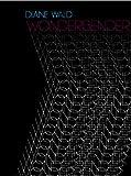 Wonderbender, Wald, Diane, 0977935183