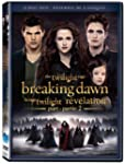 The Twilight Saga: Breaking Dawn - Pa...