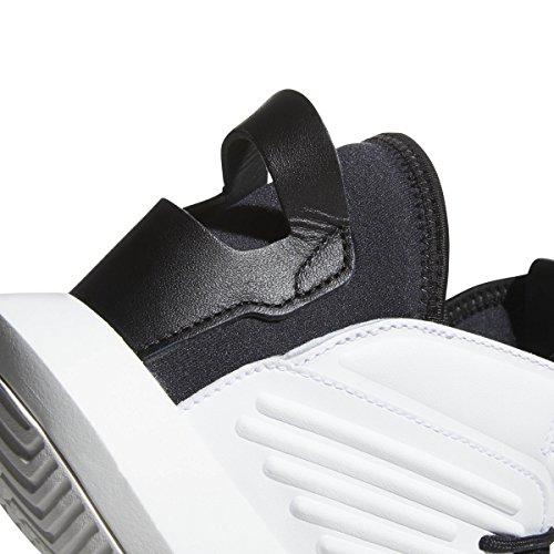Adidas Galna 1 Adv Mens Aq0320 Storlek 7,5