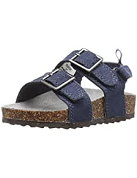 OshKosh B'Gosh Bruno Boy's Casual Sandal