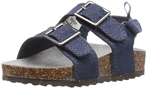oshkosh-bgosh-bruno-boys-casual-sandal-navy-8-m-us-toddler