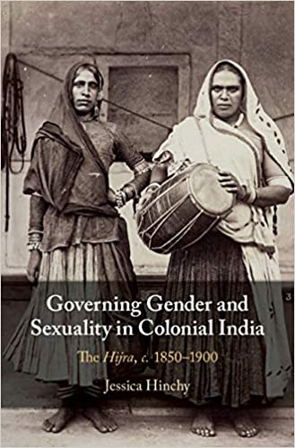 Sexuality in india and asia
