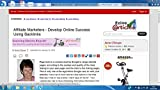 Affiliate Marketers - Develop Online Success Using Backlinks