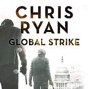 Global Strike: Strike Back, Book 3 | Chris Ryan
