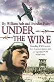 Under the Wire, Willam Ash, 1481088858