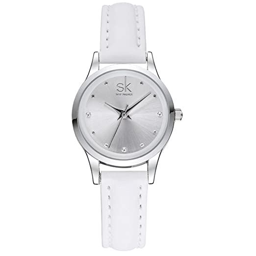 219c2d3623f0 SK  Pequeños relojes para mujer
