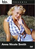 Biography - Anna Nicole Smith